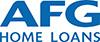 AFG-Home-Loans (1)