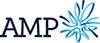 AMP Logo_RGB
