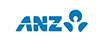 ANZ_DIGITAL_Flat_blue