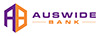 Auswide-Logo_RGB_Colour_horizontal
