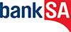 BankSA 2015 (1)