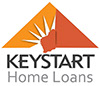Keystart LOGO + text low res