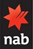 NAB CMYK TAB Vertical